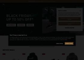 es.puma.com