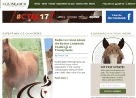 es.qa.equisearch.com