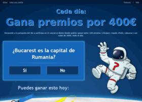 es.quizonaut.com