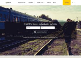 es.rail.cc