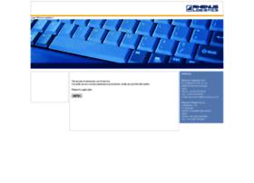 es.rhenus.com