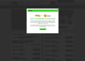 es.rixty.com