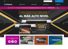 es.rolanddga.com