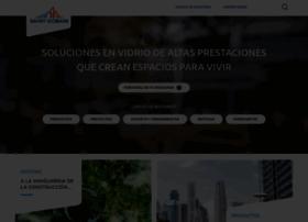 es.saint-gobain-glass.com