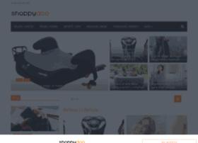 es.shoppydoo.com
