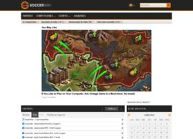 es.soccerway.com