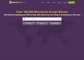 es.spendbitcoins.com