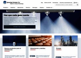 es.spray.com