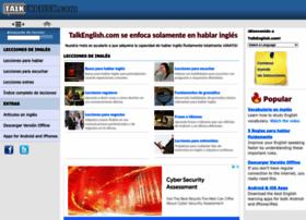es.talkenglish.com