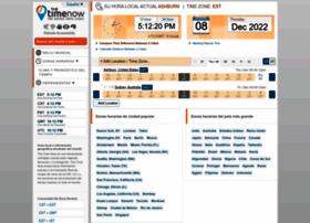 es.thetimenow.com