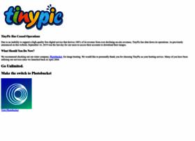 es.tinypic.com