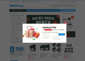 es.tmart.com