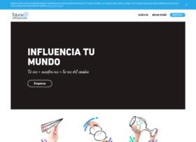 es.toluna.com