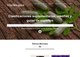 es.top10supplements.com