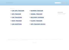 es.trackingo.com