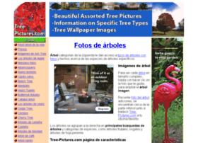 es.tree-pictures.com