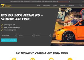 es.tuningkit.com