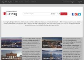 es.tureng.com
