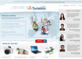 es.turistico2013.org