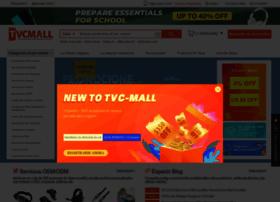 es.tvc-mall.com