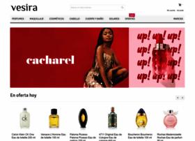 es.vesira.com