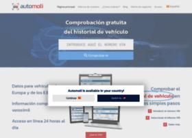 es.vin-info.com