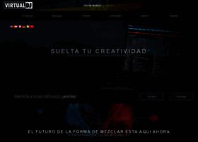 es.virtualdj.com