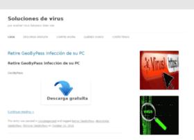 es.virusols.com
