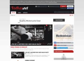 es.vodkas.net