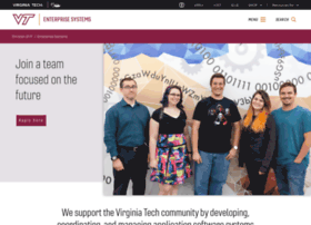 es.vt.edu