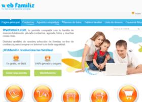 es.webfamiliz.com