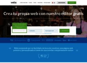 es.webs.com