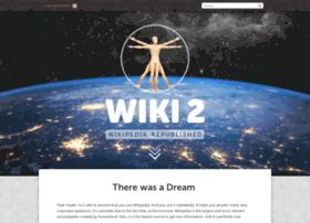 es.wiki2.org