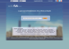 es.wikifun.com