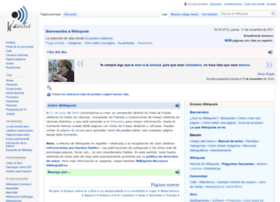 es.wikiquote.org