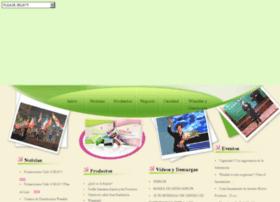 es.winalite.com