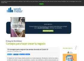 es.workmeter.com