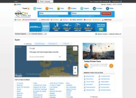 es.wowcity.com