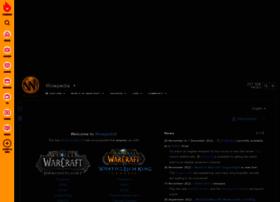 es.wowpedia.org