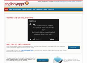 es.yappr.com