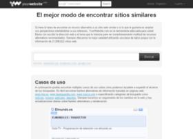 es.yourwebsite.com