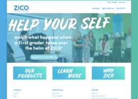 es.zico.com