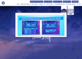 es01.euroschoolindia.com