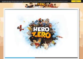 es1.herozerogame.com