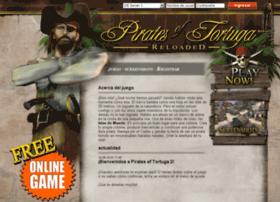 es1.piratesoftortuga2.com