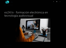es24.tv