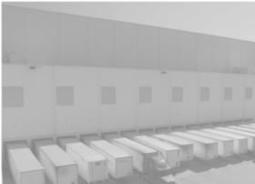 es3.com