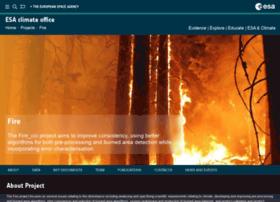esa-fire-cci.org
