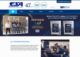 esa.com.br