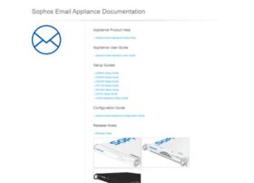 esa.sophos.com